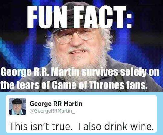 funny-GoT-George-Martin-Twitter-tears