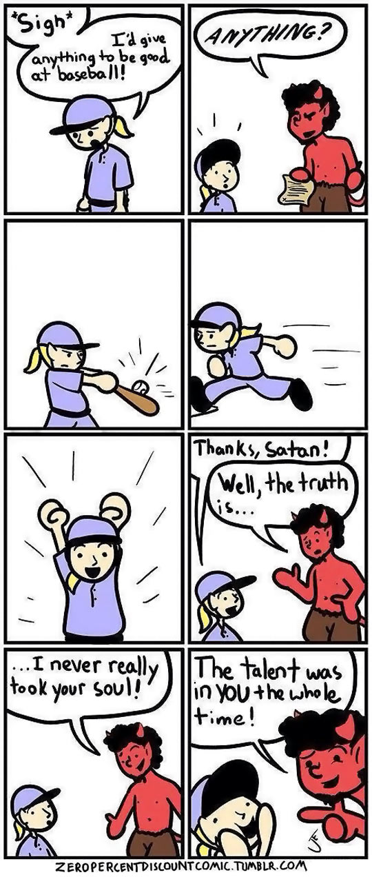 funny-Good-Guy-Satan-baseball-comic