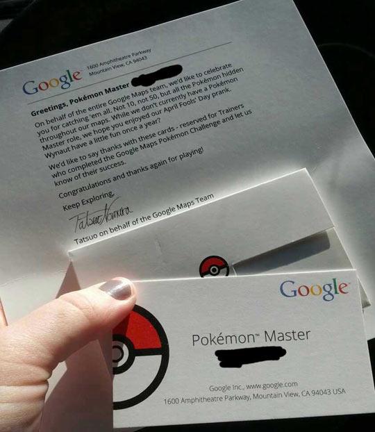 funny-Google-Pokemon-card-team