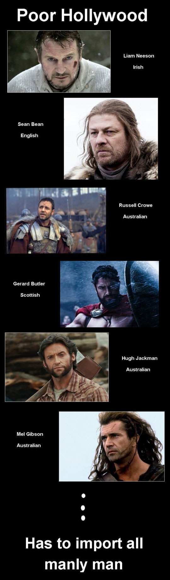 funny-Hollywood-manly-man-import