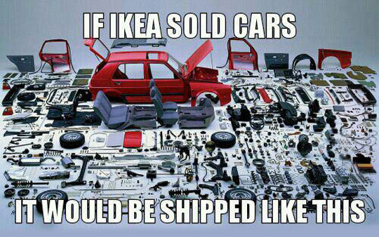 funny-Ikea-car-pieces