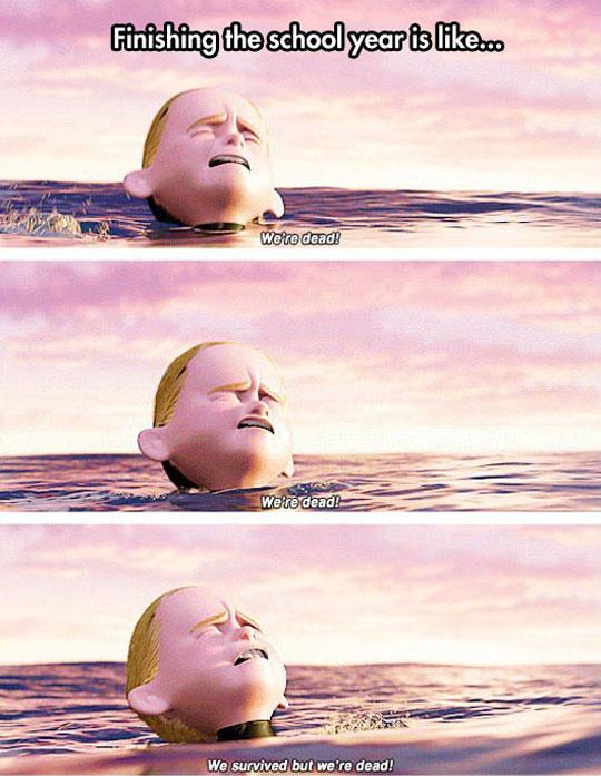 funny-Incredibles-kid-ocean-complaining