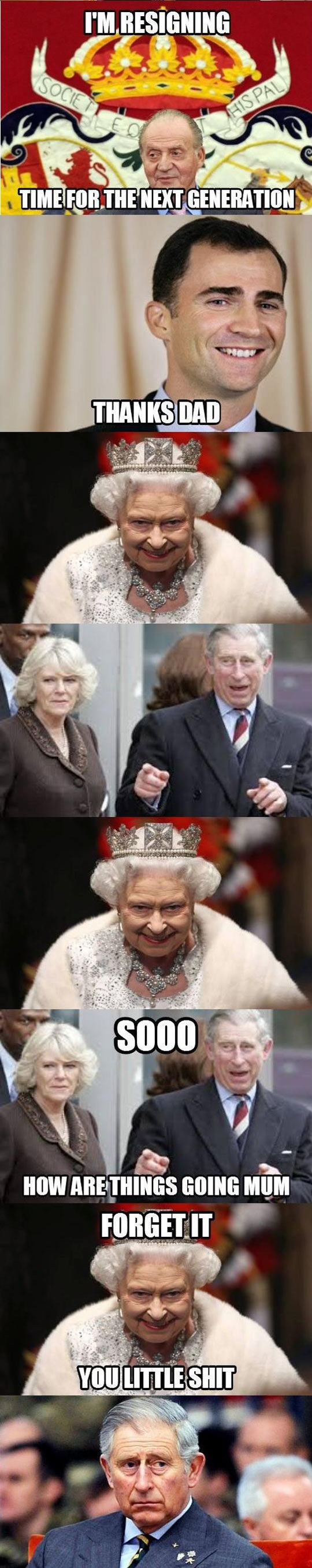 funny-King-resignation-Queen-Prince-Charles-Elizabeth