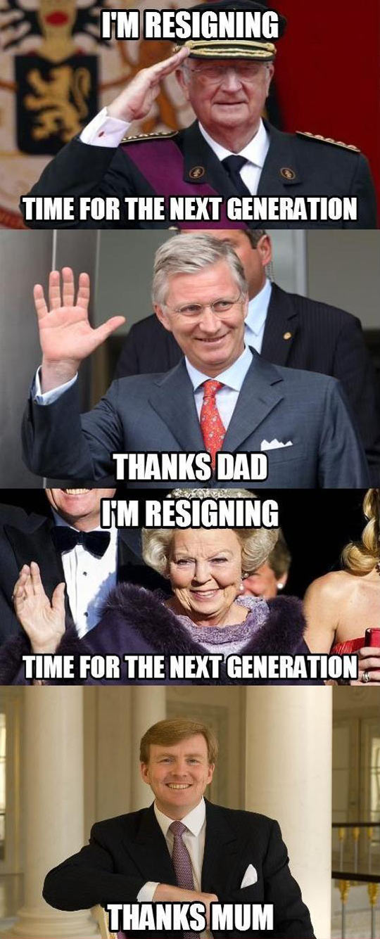 funny-King-resignation-Queen-Prince-Charles