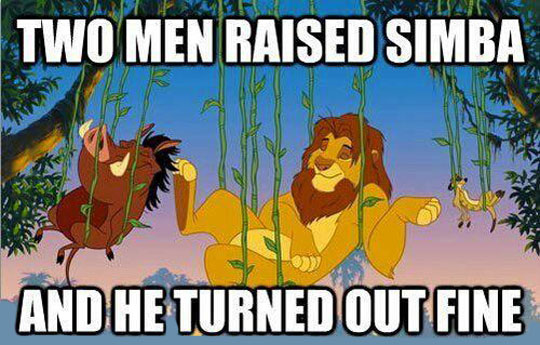 funny-Lion-King-gay-parents