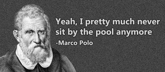 funny-Marco-Polo-quote-pool