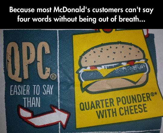 funny-McDonalds-burger-name-shortened