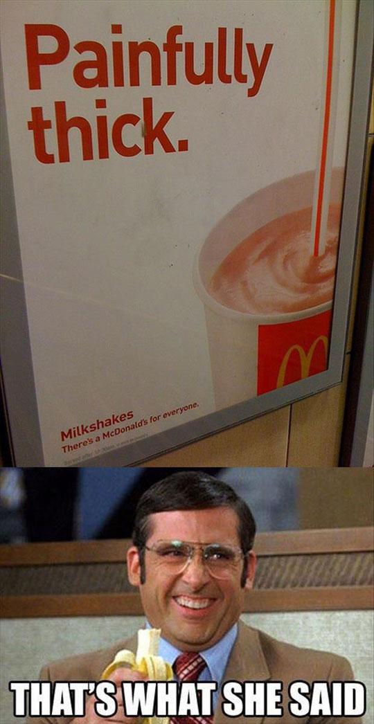 funny-McDonalds-ice-cream-sign