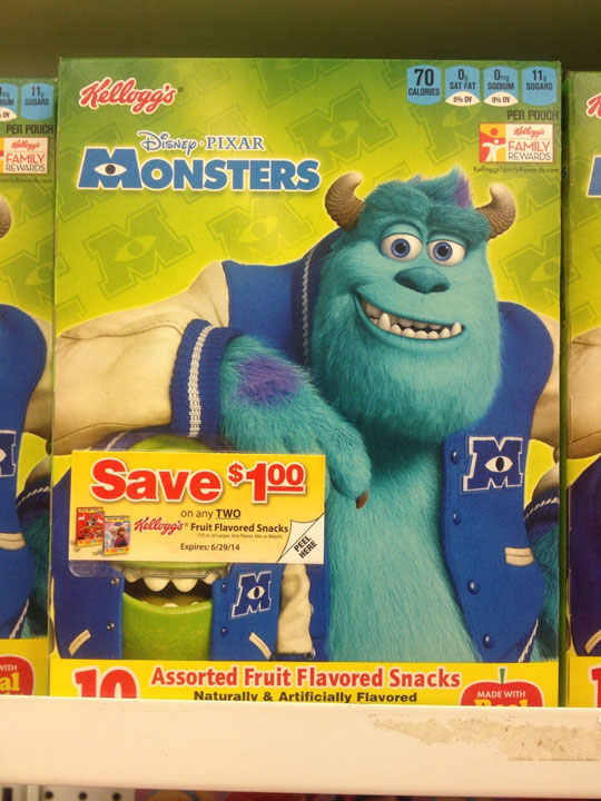funny-Monsters-University-cereal-covered-face