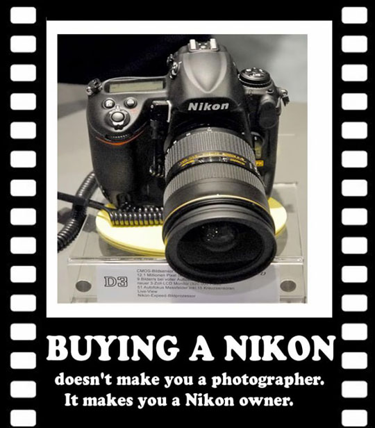 funny-Nikon-camera-owner-photographer