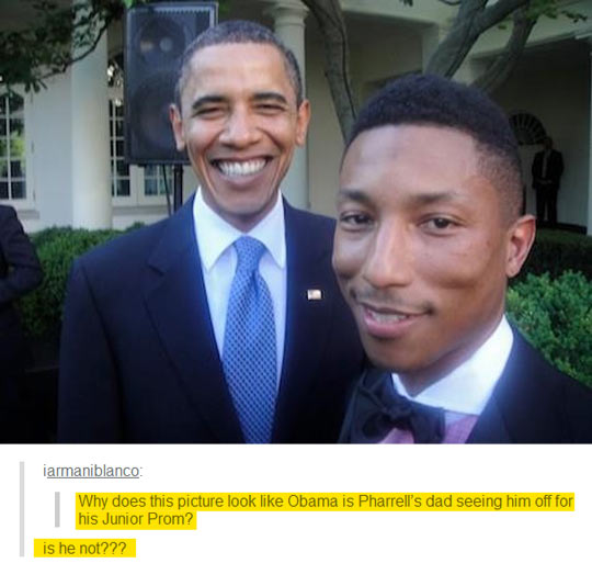 funny-Obama-Pharrell-smiling-picture