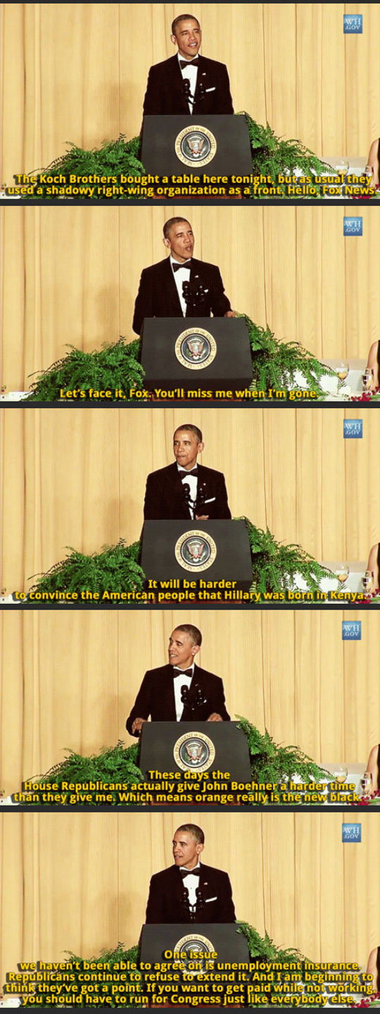 funny-Obama-jokes-stand-US