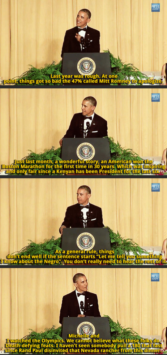 funny-Obama-speech-jokes-President-US