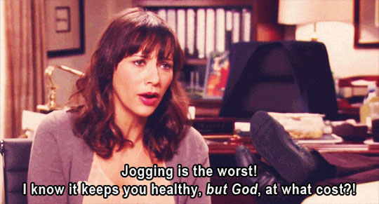 funny-Parks-Recreation-healthy-running-costs