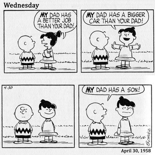 funny-Peanuts-Charlie-Brown-dad