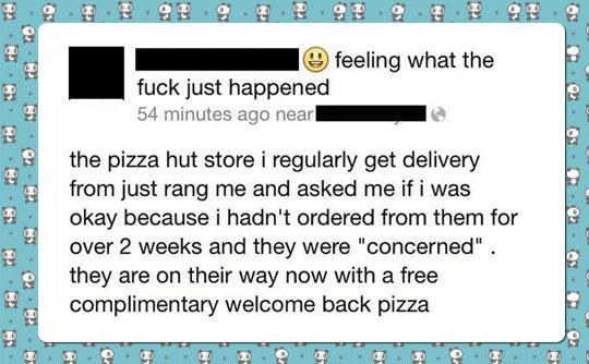 funny-Pizza-Hut-concern-free-1
