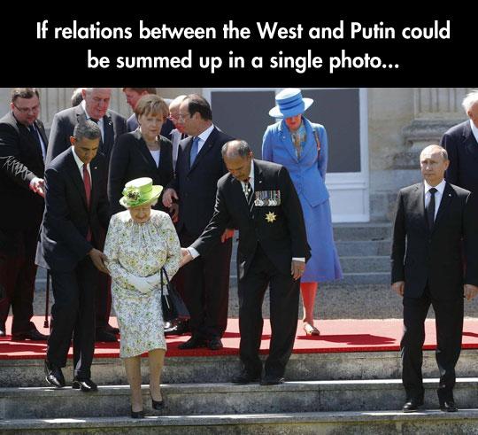 funny-Queen-England-Obama-Putin-Merkel