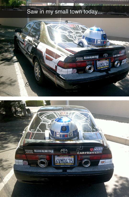 funny-Star-Wars-R2D2-decoration