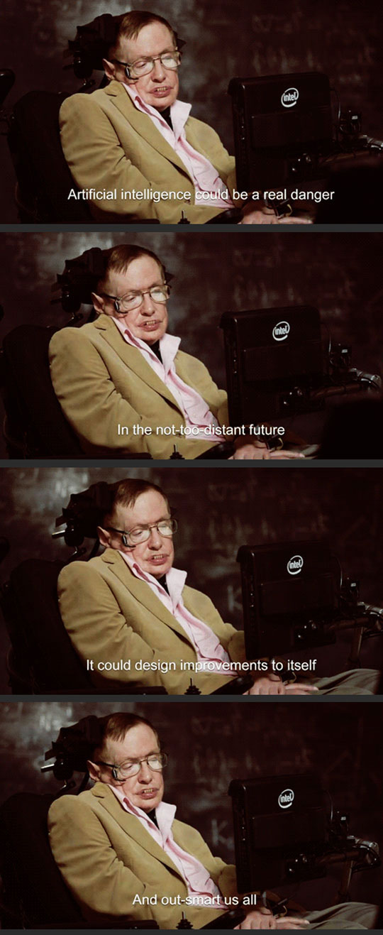 funny-Stephen-Hawking-John-Oliver-interview-machines