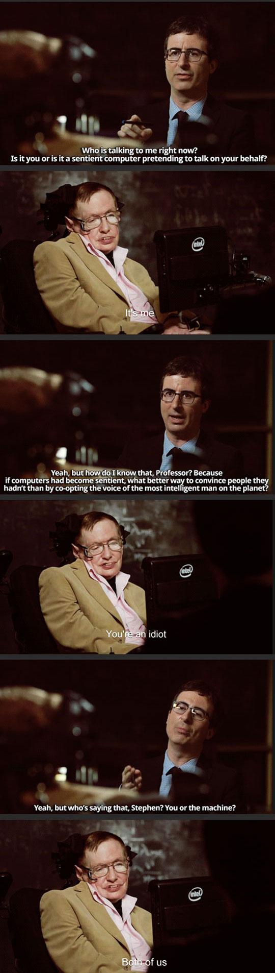 funny-Stephen-Hawking-John-Oliver-interview