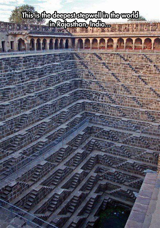 funny-Stepwell-world-India