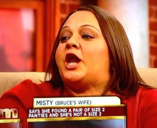 funny-TV-show-Misty-husband