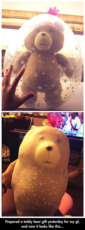 funny-Teddy-bear-gift-balloon