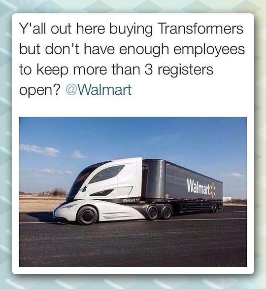 Really, Walmart?