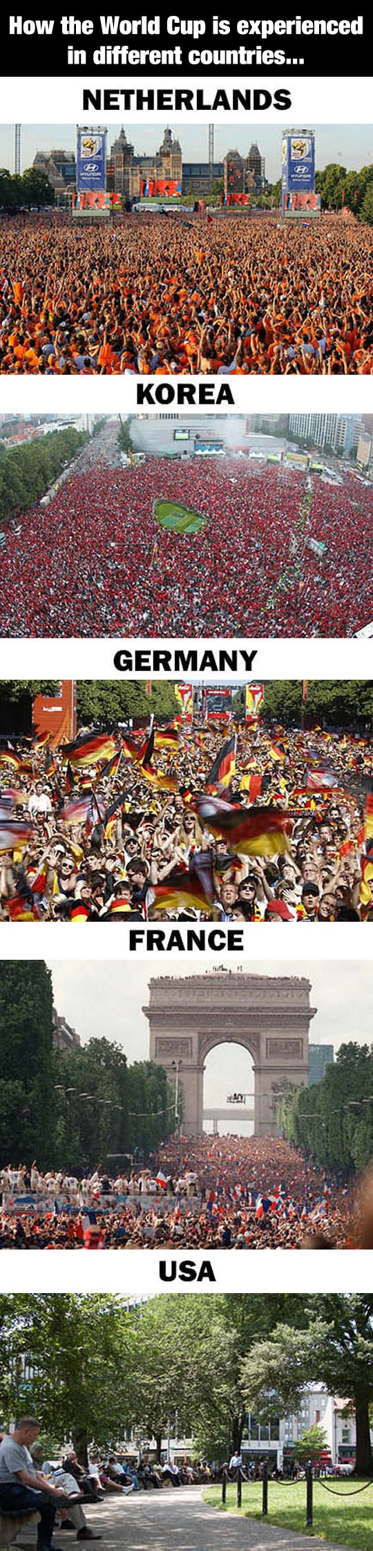 funny-World-cup-countries-USA-people