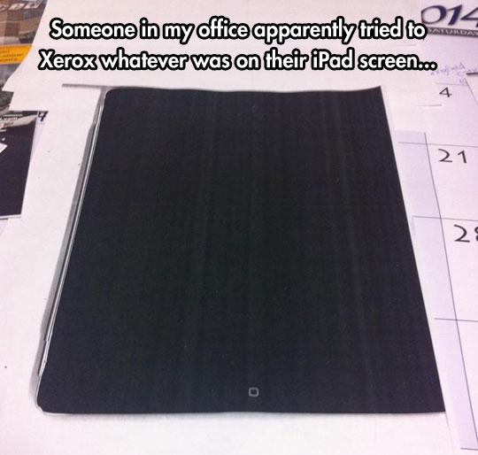 funny-Xerox-iPad-screen-copies
