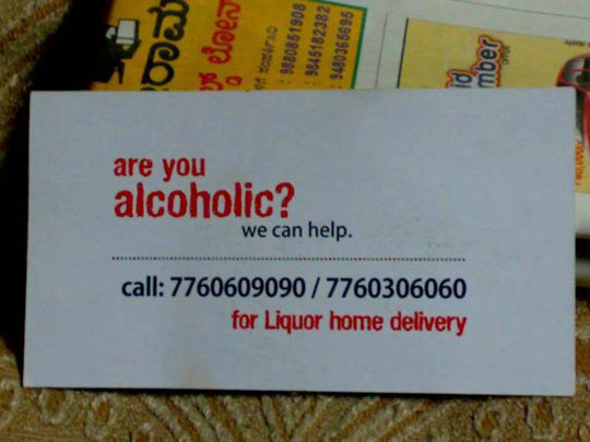 funny-alcoholic-card-number-liquor-delivery