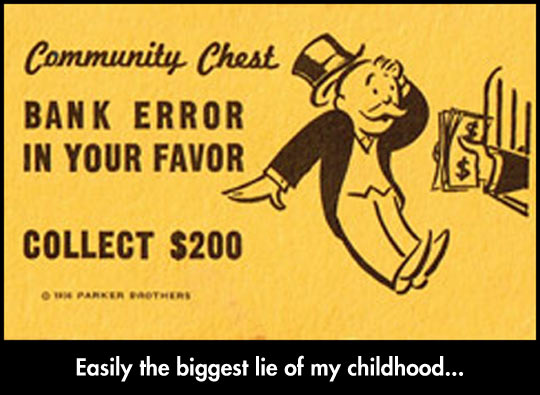 funny-bank-error-Monopoly-card