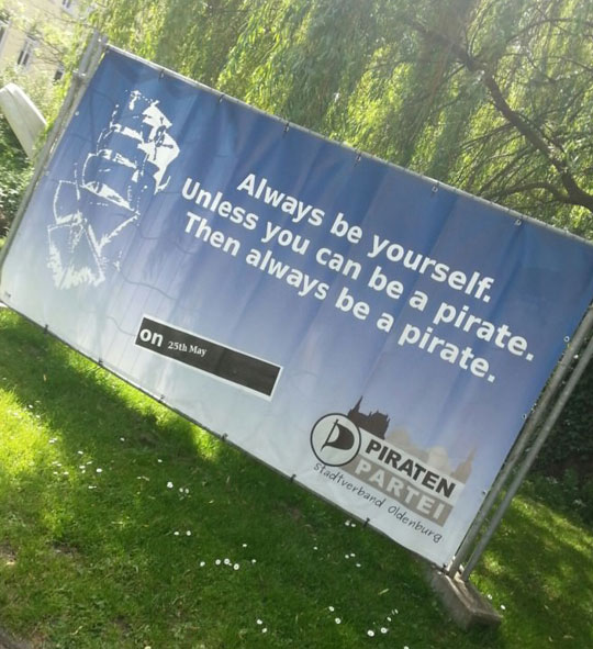 funny-banner-pirate-quote-convention