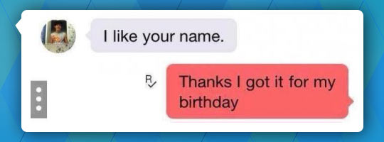 funny-birthday-name-gift-conversation