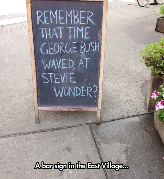 funny-blackboard-George-Bush-Stevie-Wonder