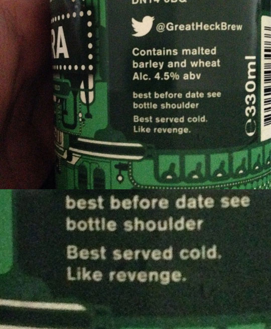 funny-bottle-label-served-cold-revenge