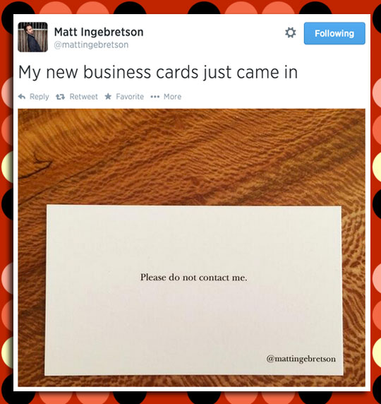 funny-business-card-no-number