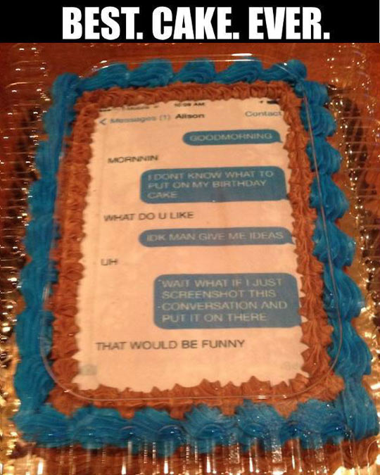 funny-cake-phone-conversation-screenshot-ideas