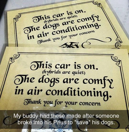 funny-car-card-Prius-air-conditioning