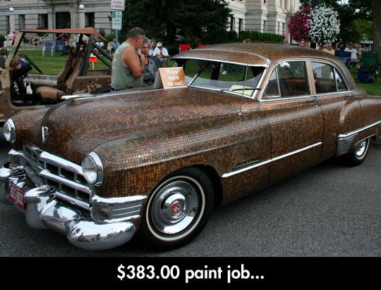 funny-car-paint-job-coins