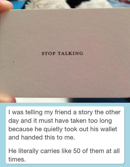 funny-card-two-words-wallet-stop-talking