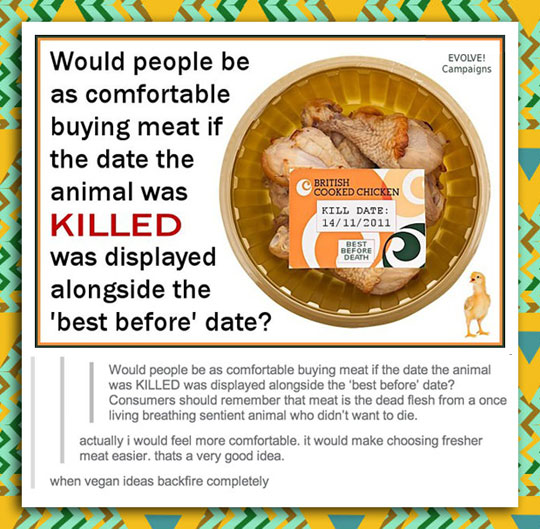 funny-chicken-meat-killed-date