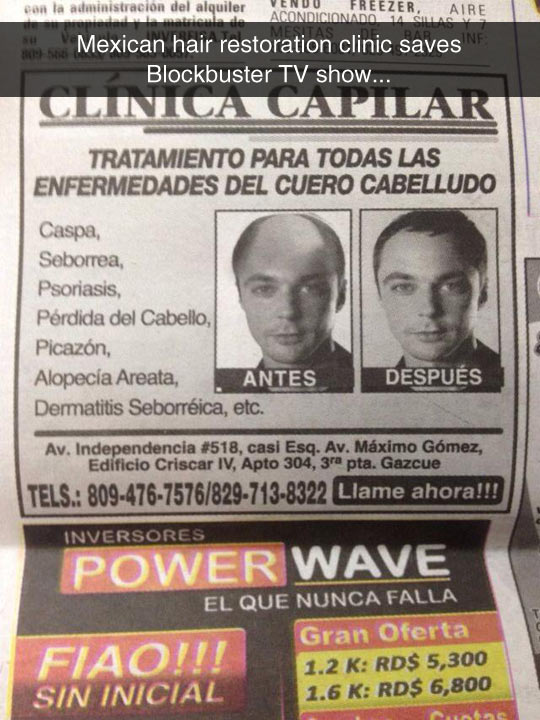 funny-clinic-Mexican-hair-Sheldon