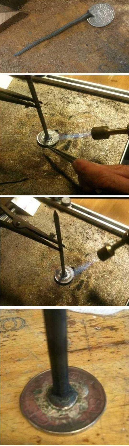 funny-coin-prank-weld