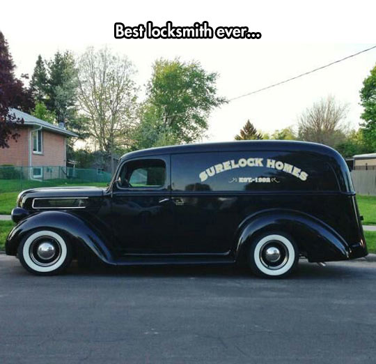funny-company-name-car-homes