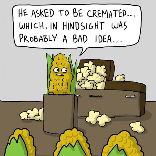 funny-corn-body-cremated-popcorn