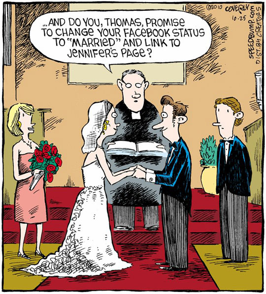 funny-couple-marriage-church-Facebook