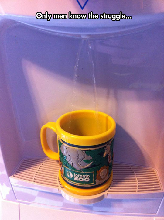 funny-cup-water-stream
