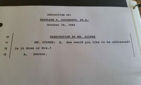 funny-doctor-paper-referral-name