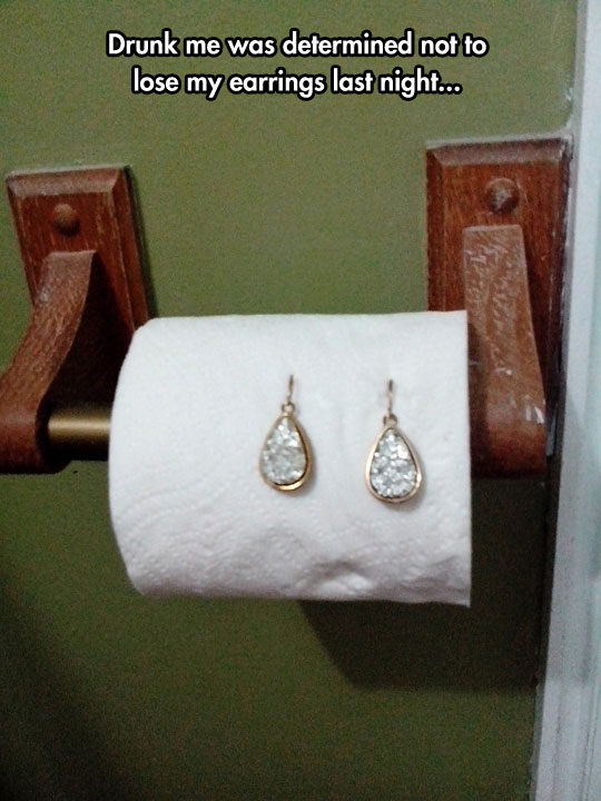 funny-earrings-toilet-paper